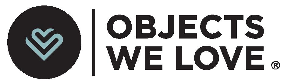 Οbjects We Love