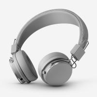 Ασύρματα ακουστικά Plattan II Bluetooth της Urbanears