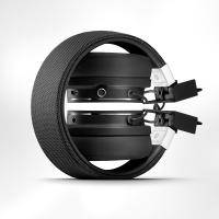Ασύρματα bluetooth ακουστικά Urbanears Plattan 2 black
