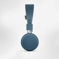 Ασύρματα ακουστικά Plattan II BT της Urbanears