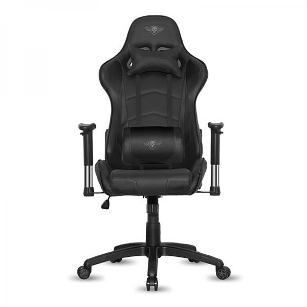 Gaming καρέκλα Demon της Spirit Of Gamer
