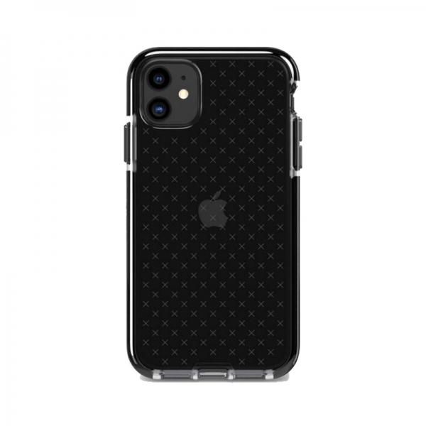 Θήκη Evo Check της Tech21 για iPhone 11