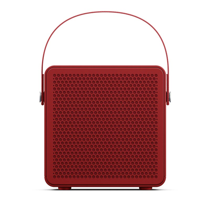 Bluetooth ηχείο Ralis της Urbanears