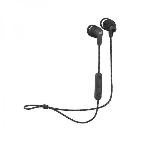 Bluetooth earbuds Flye Sport Burst της BRAVEN