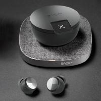 ROCKit wireless earbuds της SACKit