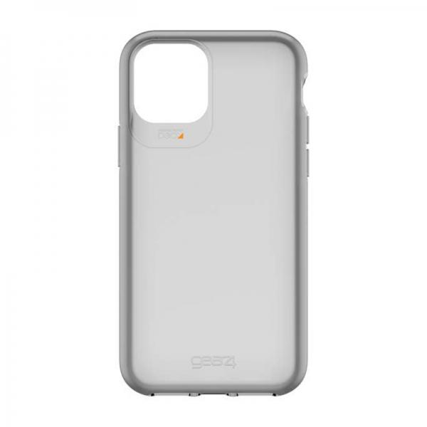 Lightweight θήκη Hampton της GEAR4 για το iPhone 11 Pro