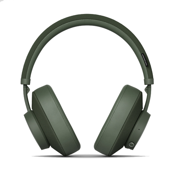 Ασύρματα Ακουστικά Pampas BT της Urbanears