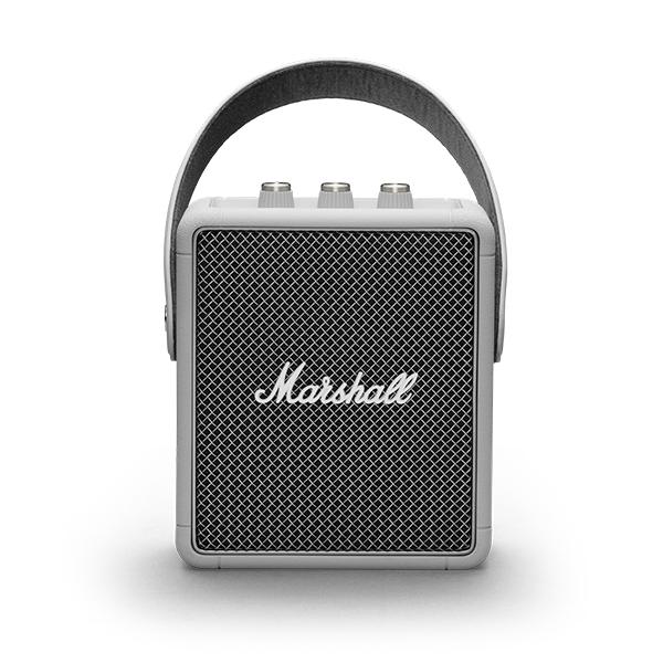Wireless ηχείο Stockwell II της Marshall