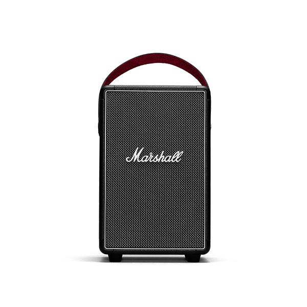 Wireless ηχείο Tufton της Marshall