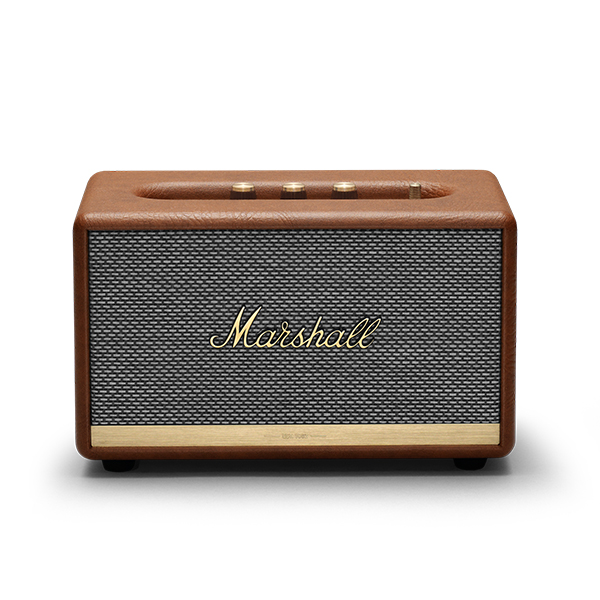 Wireless ηχείο Acton II της Marshall