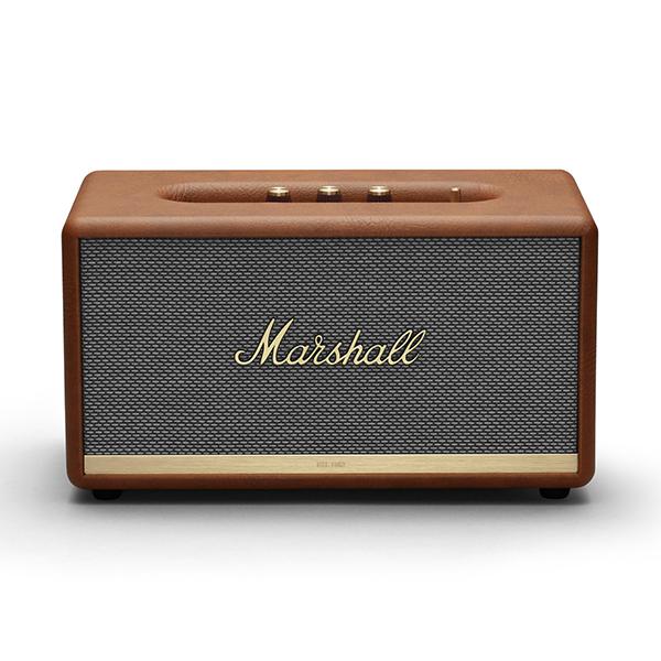 Wireless ηχείο Stanmore II της Marshall