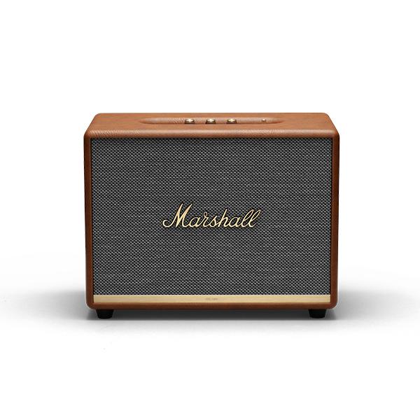 Wireless ηχείο Woburn II της Marshall