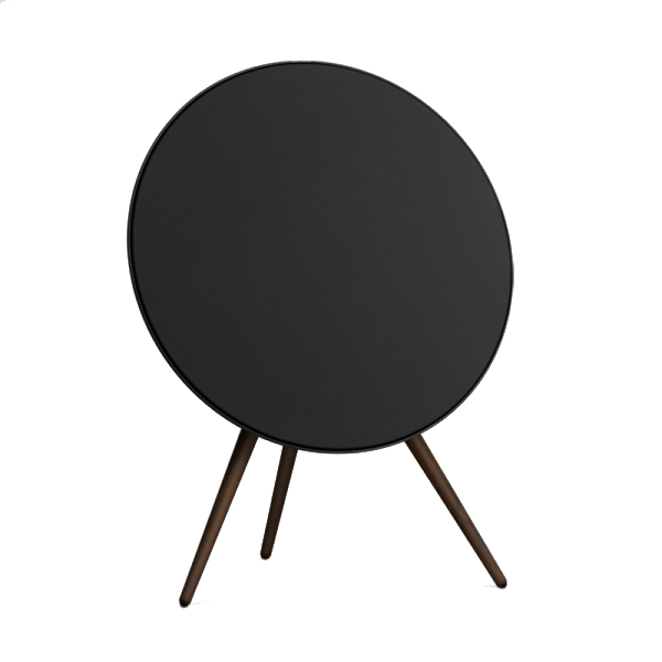 Wireless connected ηχείο Beoplay A9 4th Gen της Bang & Olufsen