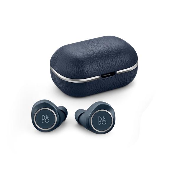 Wireless Ακουστικά Beoplay E8 2.0 της B&O