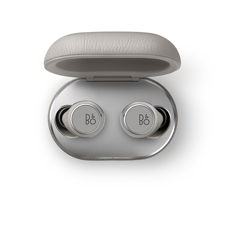 Bluetooth Ακουστικά Beoplay E8 3rd Gen της Bang & Olufsen