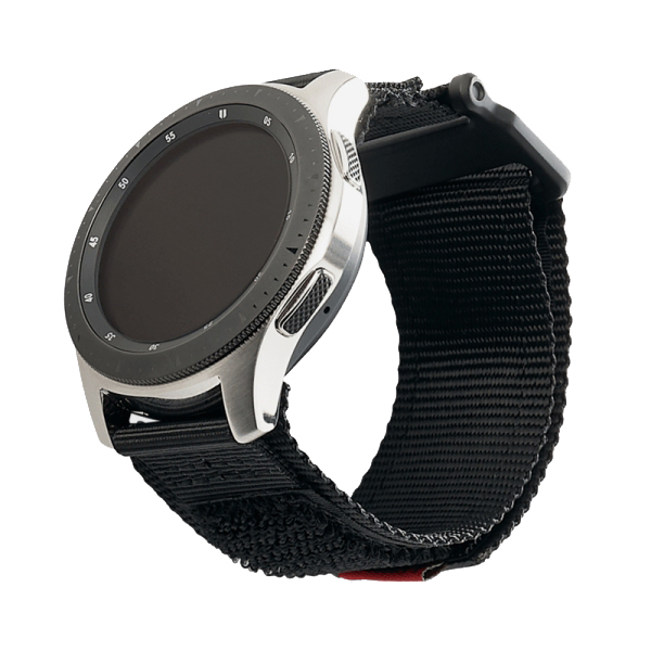 Λουράκι από τη συλλογή Active Straps της UAG για Samsung Galaxy Watch 46mm