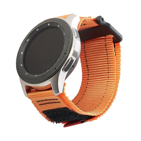 Λουράκι από τη συλλογή Active Straps της UAG για Samsung Galaxy Watch 42mm