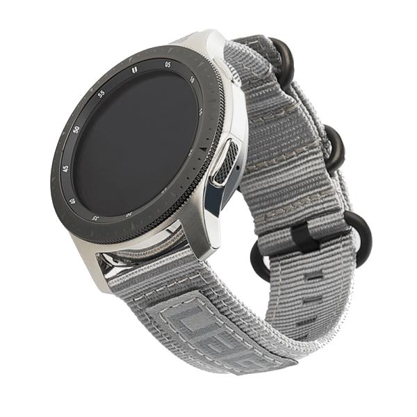 Λουράκι από τη συλλογή Nato Straps της UAG για Samsung Galaxy Watch 42mm