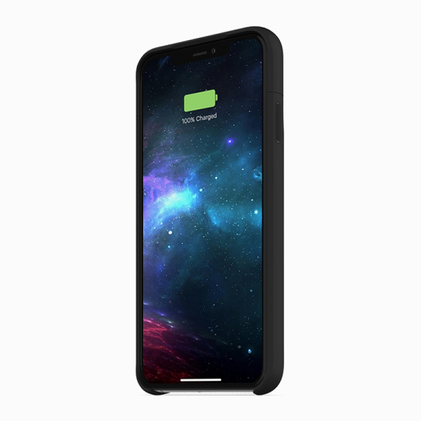 Juice Pack Access θήκη της Mophie για iPhone Xs Max