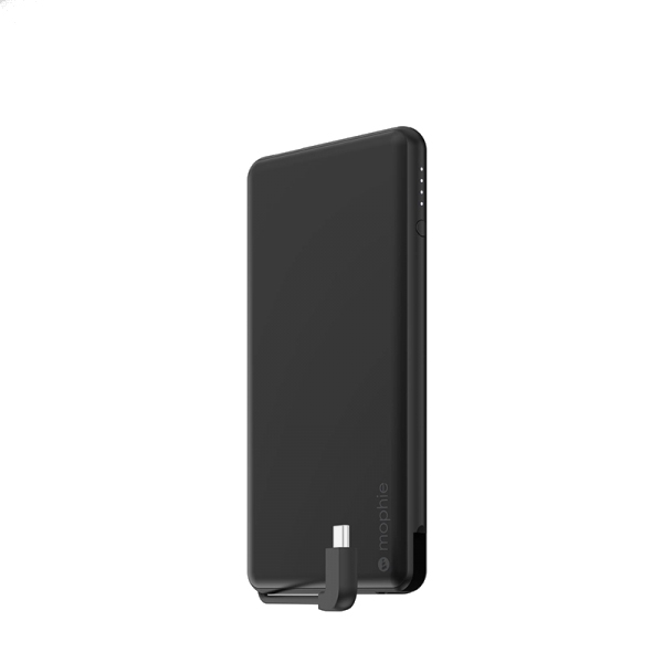 Powerbank 6000mAh Powerstation Plus USB-C της Mophie