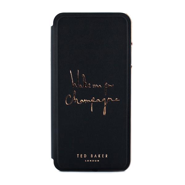 Mirror Folio Θήκη της Ted Baker για το iPhone 8/7/6/6s Plus