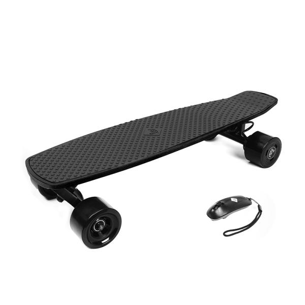 Ηλεκτρικό skateboard Lou 1.0 της SoFlow