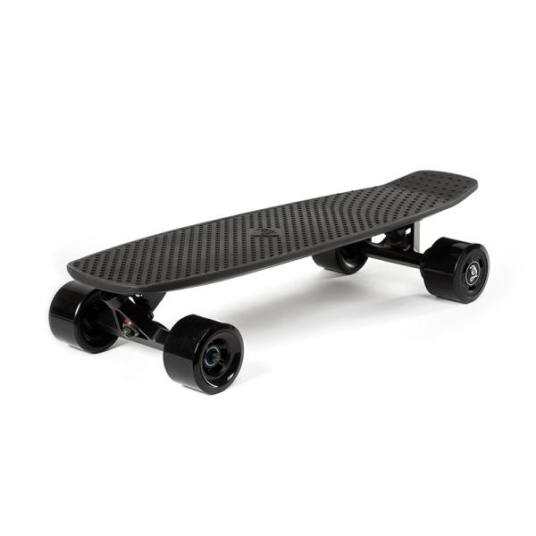 Ηλεκτρικό skateboard Lou 3.0 της SoFlow