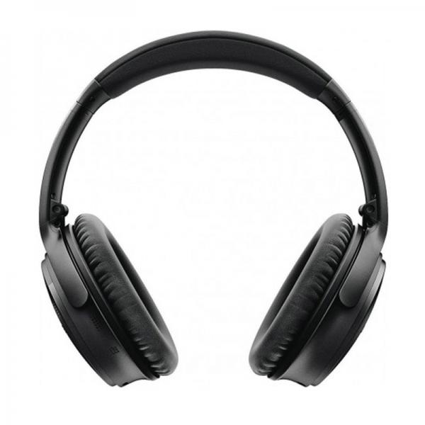 Ασύρματα ακουστικά QuietComfort 35 II της Bose