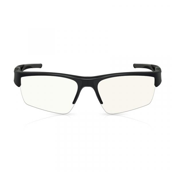 Gaming γυαλιά της Spirit of Gamer