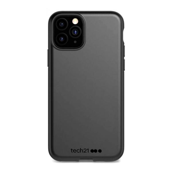 Θήκη Studio Colour της Tech21 για iPhone 11 Pro