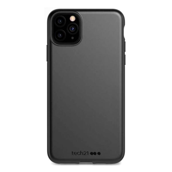 Θήκη Studio Colour της Tech21 για iPhone 11 Pro Max