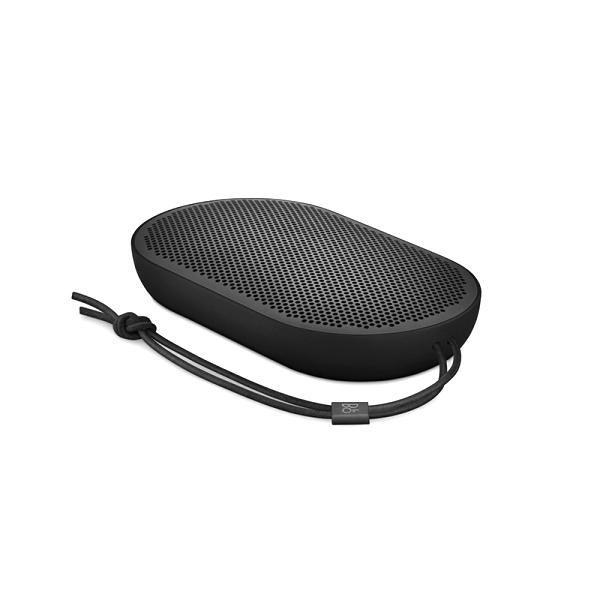 Φορητό Bluetooth ηχείο Beoplay P2 της Bang & Olufsen
