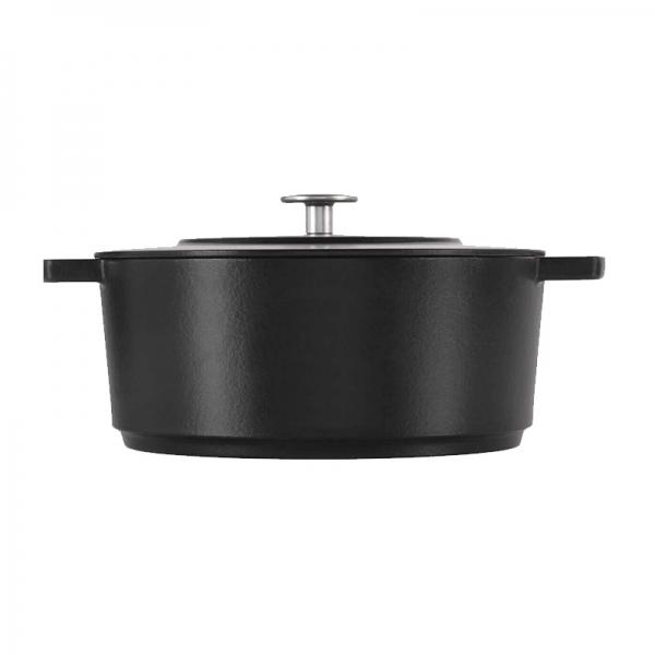 Κατσαρόλα Dutch Oven της Combekk