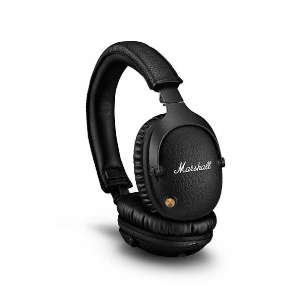 Bluetooth ακουστικά Monitor II ANC της Marshall