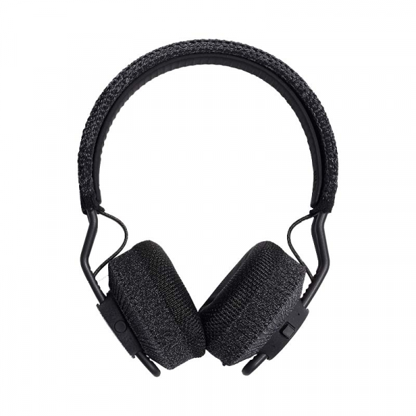 Bluetooth ακουστικά RPT-01 της Adidas