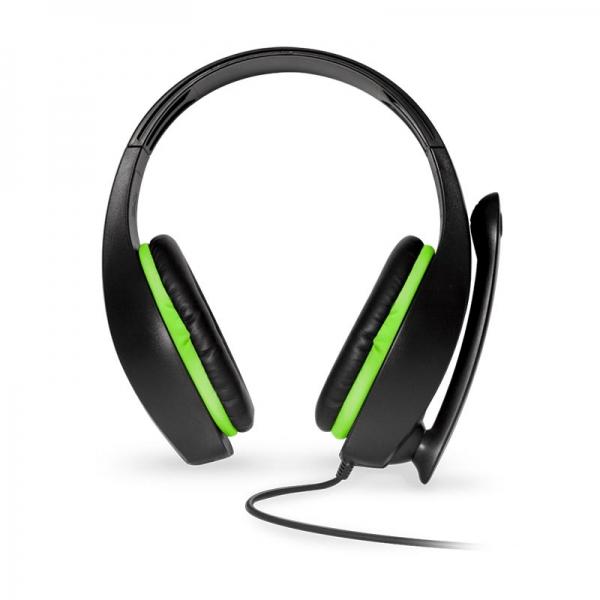 Gaming ακουστικά PRO-XH5 της Spirit of Gamer για ΧΒΟΧ One