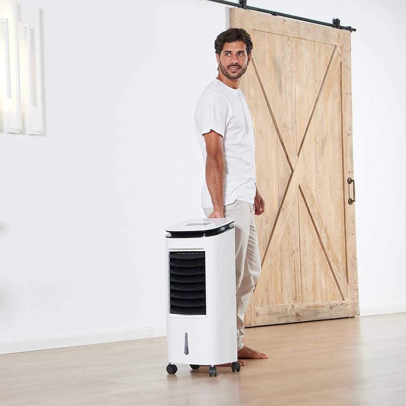 Evaporative Air Cooler της Black + Decker