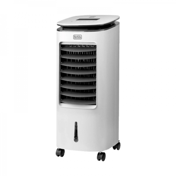 Evaporative Air Cooler της Black + Decker