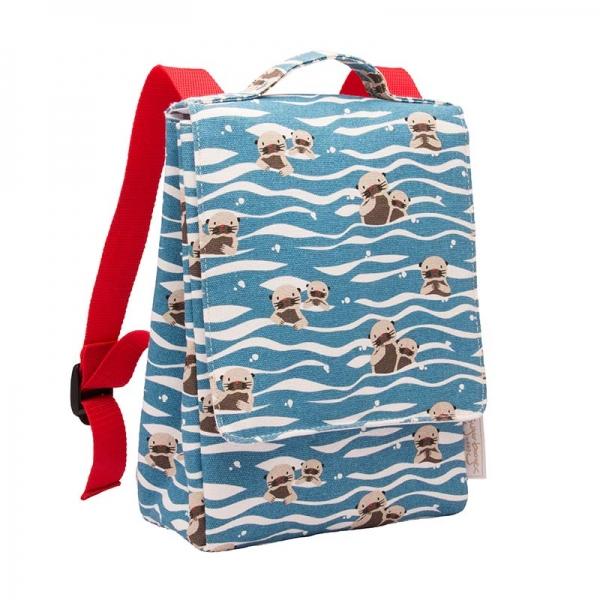 Παιδική Τσάντα από τη σειρά Baby Otter της Sugarbooger