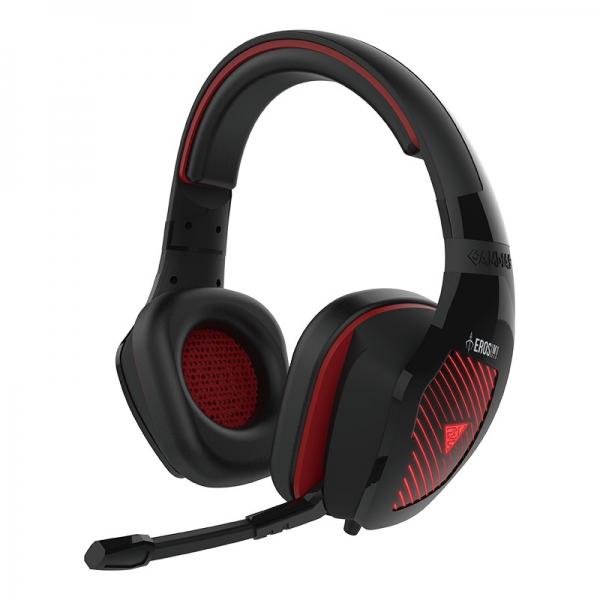 Gaming headset Eros E1 της Gamdias