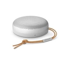 Bluetooth ηχείο Beosound A1 2nd Gen της Bang & Olufsen