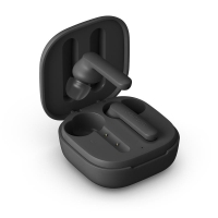 Wireless ακουστικά Alby True Wireless Earbuds της Urbanears