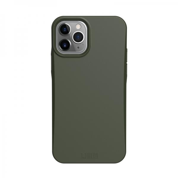 Βιοδιασπώμενη θήκη Outback της UAG για iPhone 11 Pro