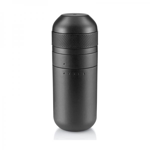 Δοχείο νερού Minipresso Tank+ Container της Wacaco για τη Minipresso GR/NS