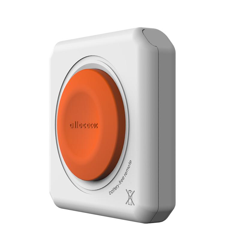 Τηλεχειριστήριο Power Remote της Allocacoc για το PowerCube Remote