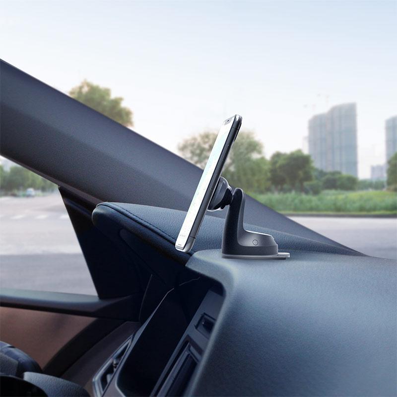 Μαγνητική βάση στήριξης iTap 2 Magnetic Dashboard Car Mount της iOttie