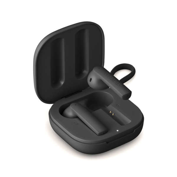 Wireless ακουστικά Luma της Urbanears