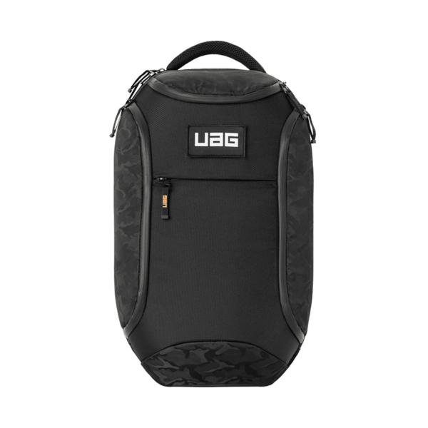 Backpack της UAG