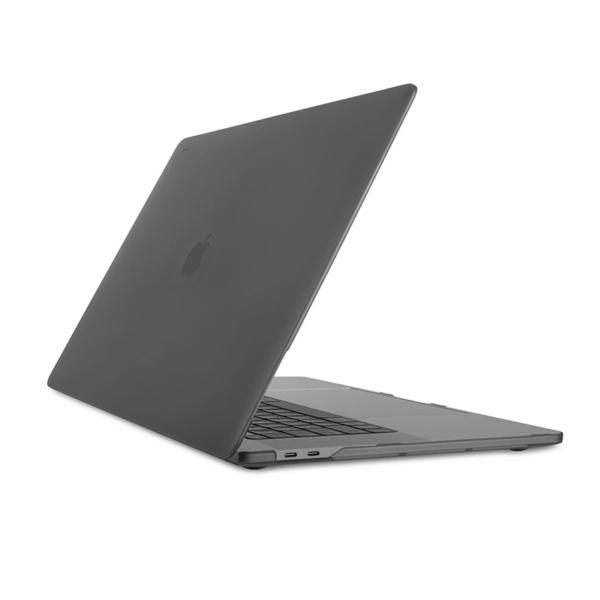 Θήκη iGlaze της Moshi για MacBook Pro 16