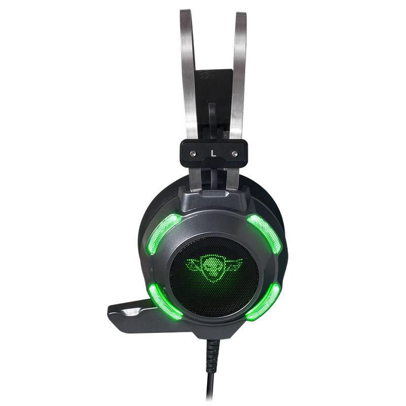 Gaming ακουστικά Elite H30 της Spirit of Gamer